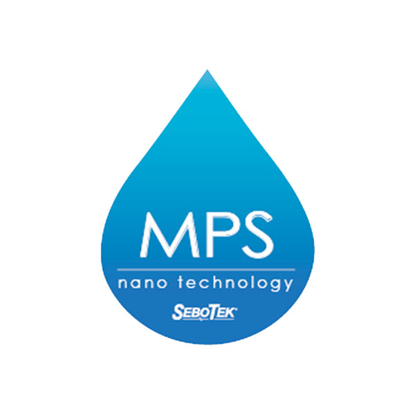 MPS nano technology